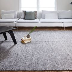 Jade Grey - Brinker Carpets