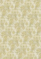Vloerkleed Patterns AA17-1857 - Desso