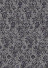 Vloerkleed Patterns AA17-9513- Desso