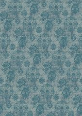 Vloerkleed Patterns AA17-8853 - Desso