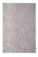 Desso Vloerkleed  Silky Shades Desert 2918 Rechthoek - 200 x 300 cm