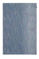 Desso Vloerkleed  Silky Shades Oceaan 8214 Rechthoek - 200 x 300 cm