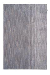 Desso Vloerkleed  Silky Shades Toendra 9096 Rechthoek - 200 x 300 cm