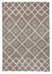 Mint Rugs Eternal taupe, cream 102579