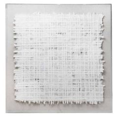 HKliving Art Frame Paper wanddecoratie