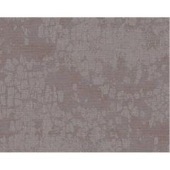 Modern Vloerkleed Art Deco Graphite 9522 Linnen Band Afwerking – Desso
