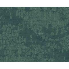 Modern Vloerkleed Art Deco Emerald 7822 Blind Banderen – Desso