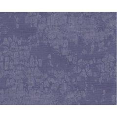 Modern Vloerkleed Art Deco Amethyst 3933 Blind Banderen – Desso