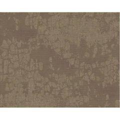 Modern Vloerkleed Art Deco Amber 2033 Blind Banderen – Desso