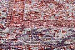 Vloerkleed Desso&Ex 4311.640 - Desso