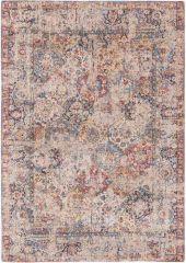 The Antiquarian Bakhtiari Collection Khedive Multi 8713 - Louis de Poortere