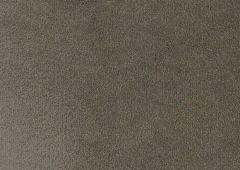 Vloerkleed Asteranne 9501 - Desso