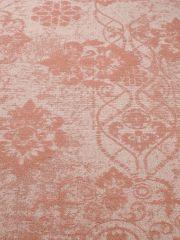 Vloerkleed Patterns AA17-4435 - Desso