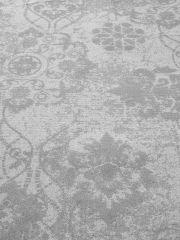 Vloerkleed Patterns AA17-9536 - Desso