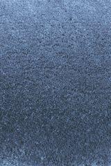 Vloerkleed Twinset Cut 21508 - Brink en Campman