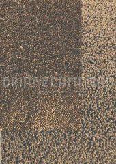 Vloerkleed Twinset Skyline 21305 - Brink en Campman