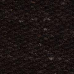 Wollen vloerkleed Zwart Limone 239 - Perletta