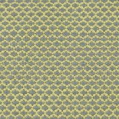 Radja 47007 Green  - Brink en Campman