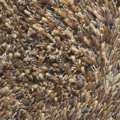 Hoogpolig Vloerkleed Spring 59101 - Brink en Campman