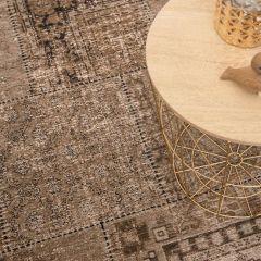 The Khayma Farrago Collection 8784 Dust Road - Louis de Poortere