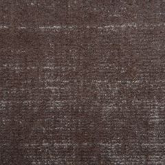 Vloerkleed Essence Silver Brown - Brinker