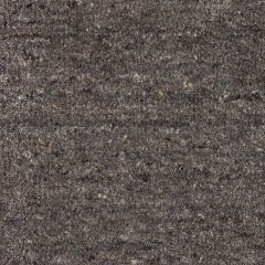 Vloerkleed Melbourne Grey - Brinker