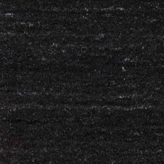 Vloerkleed Melbourne Dark Brown - Brinker