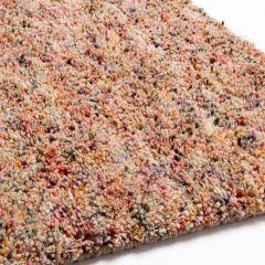 Vloerkleed Salsa 63 Multicolor - Brinker