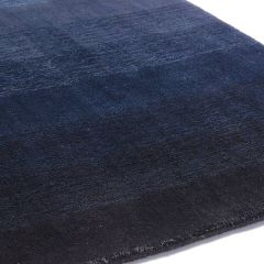 Vloerkleed Varrayon Light Blue - Brinker