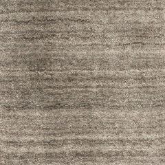 Vloerkleed Grijs Treviso Pianura - Perletta Carpets