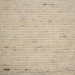Wollen Kleed Wit Grijs Safari 003 - Perletta