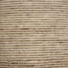 Wollen Kleed Licht Bruin Safari 004 - Perletta
