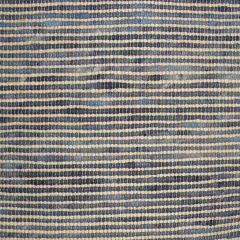 Wollen Kleed Blauw Safari 350 - Perletta
