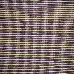 Wollen Kleed Paars Safari 099 - Perletta