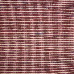 Wollen Kleed Bordeaux Rood Safari 091 - Perletta
