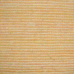 Wollen Kleed Geel Safari 120 - Perletta
