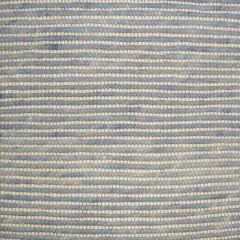 Wollen Kleed Licht Blauw Safari 351 - Perletta