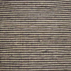 Wollen Kleed Antraciet Safari 373 - Perletta