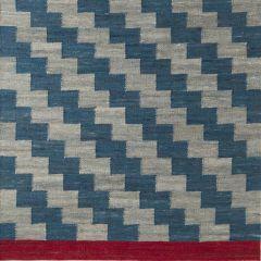 Vloerkleed Structures Bellamy Design 116-1- Perletta