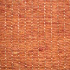 Wollen Tapijt Oranje Savannah 022 - Perletta