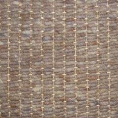 Wollen Tapijt Bruin Savannah 048 - Perletta