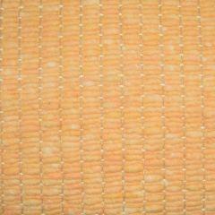 Wollen Tapijt Geel Savannah 120 - Perletta