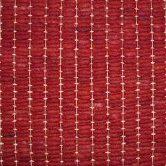 Wollen Tapijt Rood Savannah 319 - Perletta