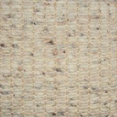 Wollen Tapijt Beige Savannah 002 - Perletta