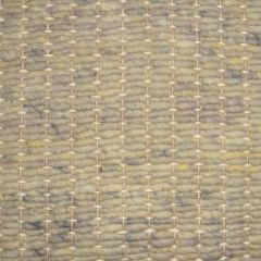 Wollen Tapijt Beige Savannah 374 - Perletta