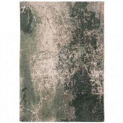 The Mad Men Cracks Collection Dark Pine 8723 - Louis de Poortere