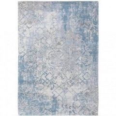 The Fading World Babylon Collection Alhambra 8545 - Louis de Poortere