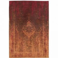 The Fading World Generation Collection Mango Brown 8637 - Louis de Poortere