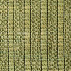 Wollen Vloerkleed Groen Argon 040 - Perletta