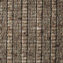 Wollen Vloerkleed Beige Argon 104 - Perletta